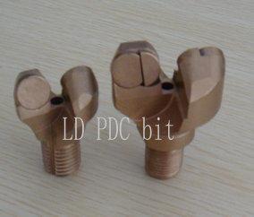 PDC Anchor Bits PCD Roof Bit Coal Mining Bit (25-28MM, 32MM, 42MM)