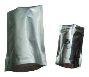 Cat Food Aluminium Bags