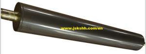 Ceramic Anilox Roller for UV Varnishing pictures & photos