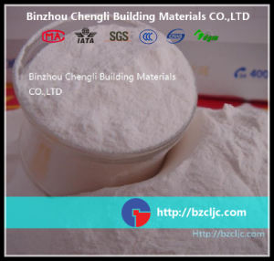 Powder PCE Polycarboxylate Superplasticizer for Sale pictures & photos