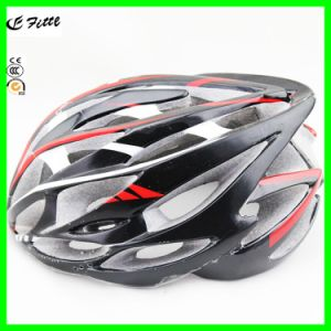 Fashion Helmet for Bike Wholesale