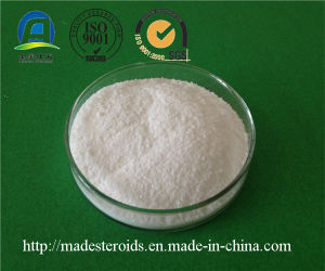 Trilostane CAS: 13647-35-3 99% Vetoryl for Breast Cancer Treatment pictures & photos
