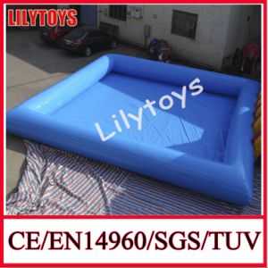 Hot Sale Inflatable Pool From China pictures & photos