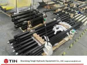 OEM Hydraulic Cylinder (parts) for Tcm Forklift pictures & photos