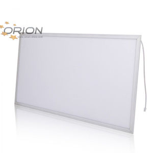 3 Years Warranty 24W LED Panel 300*600 pictures & photos