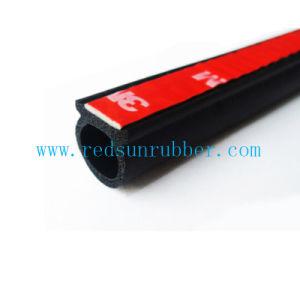 Car Door Rubber Seal Strip pictures & photos