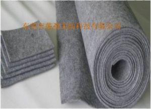 Grey Color High Flexible Fiber Foam for Mattress, Sofa