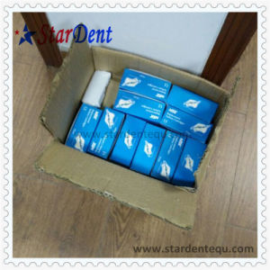 Dental Instrument Cartridge/Turbine NSK/Handpiece Cartridge/Air Turbine Handpiece Rotor pictures & photos