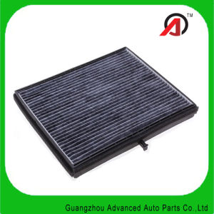 Auto Cabin Air Filter for Buick (96554421)