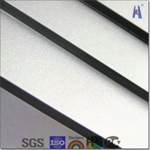 Decoration Material 6mm Bond Aluminum Composite Panel Price pictures & photos