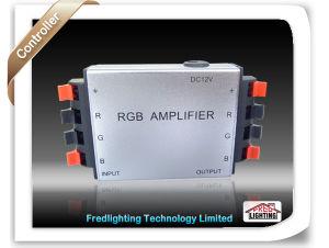 LED Amplifier Controller (FD-AM01)