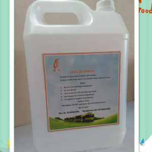 SCR Urea for Adblue/Truck/Diesel Exhaust pictures & photos