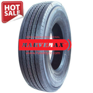275/70r22.5 High Quality Truck and Bus Tire pictures & photos