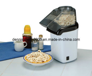 Popcorn Maker, Hot Air Popper pictures & photos
