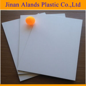 Good Price PVC Forex Foam Sheet pictures & photos