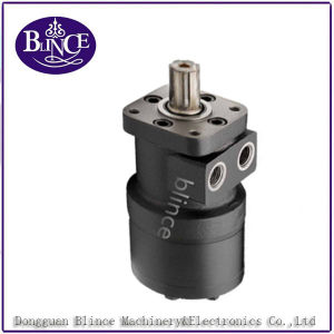 Blince Bmrs Motor Replace Brevini Motor for Lawn Mower pictures & photos