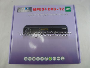 DVB-T2 G123 HD Digital TV Receiver MPEG-4 DVB-T2 G123 HD Mini Scart DVB-T104HD Terrestrial Receiver DVB-T2 G123 HD