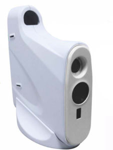 Stable Quality Handheld Vision Screener with Factory Price pictures & photos