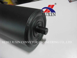 Cema Standard Steel Idler for Belt Conveyor pictures & photos