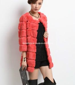 Ladies Leather &Fur
