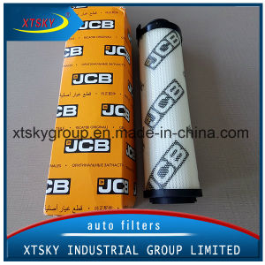 High Quality Auto Jcb Fuel Filter 32-925346 pictures & photos