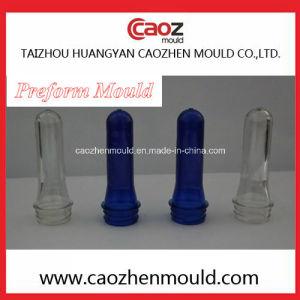 Plastic Injection Pet Preform Molding for Blowing Bottle pictures & photos