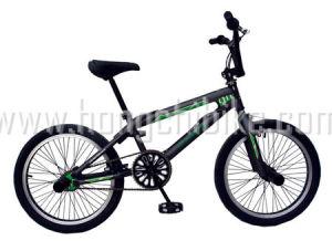 BMX Bicycle Freestyel BMX Bike for Performance (HC-BMX-75162) pictures & photos