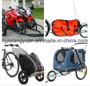 Bicyle Luggage Trailer/Bicyle Baby Trailer/Bike Bicyle Cargo Trailer