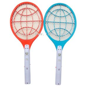 Mosquito Swatter (TB A - 2)