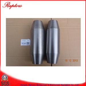 Terex Pin (09244597) for Terex Dumper Part 3305 3307 pictures & photos