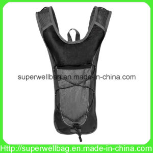 Hydration Bag Climbing Backpack Biking Backpack Bags pictures & photos