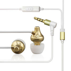 New Sport Stereo Super Bass in-Ear Earphone pictures & photos