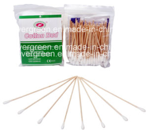 Medical Cotton Buds