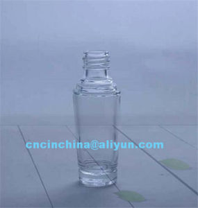 35ml Glass Bottle for Perfume pictures & photos