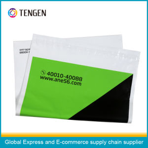 Ane Express Courier Mailing Bag with 100% New PE Material pictures & photos