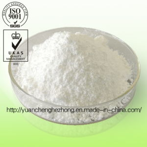Bodybuilding Anabolic Steroid Powder Testosterone Isocaproate pictures & photos