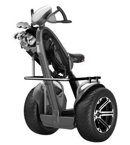 Freeyoyo 2 Wheel Self-Balancing Electric Personal Transporter G3 Golf pictures & photos