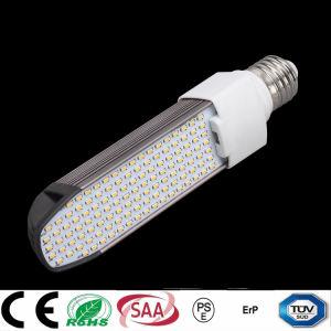 Energy Saving Warm Color G24 LED Pl Light