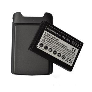 Extended Battery for Blackberry9860