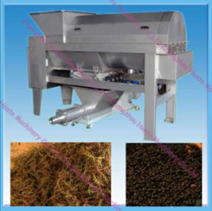 Automatic Grape Juicer Making Machine pictures & photos