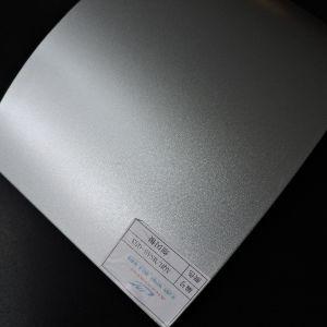 4mm Aluminum Plastic Composite Panel Aluco ACP pictures & photos