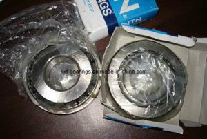 NTN 33008u Taper Roller Bearing 33005, 33006, 33007, 33010 pictures & photos