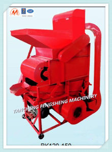 High Quality BK Sereies Peanut Sheeler Groundnut Shellingmachine pictures & photos