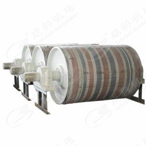Conveyor Drum, Conveyor Roller, Conveyor Pulley pictures & photos