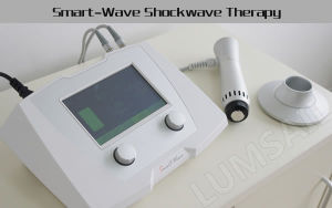Shcokwave Therapy Equipment for Cellulite pictures & photos