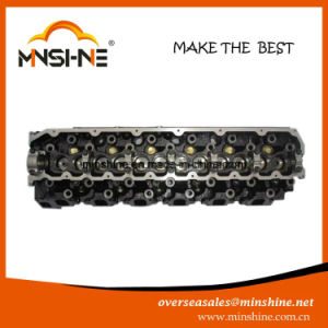 1Hz Cylinder Head for Toyota Auto Parts pictures & photos