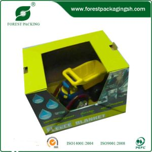 2016 New Design Display Boxes Display Cardboard Boxes pictures & photos