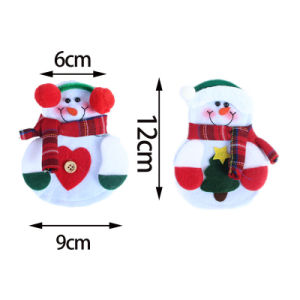 Cheapest Price Christmas Gift Manufactroy More Design Avaiable pictures & photos