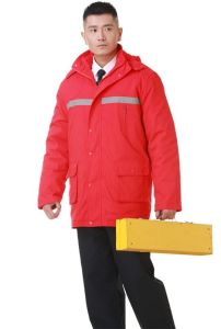Working Suit and Uniform Kg-009