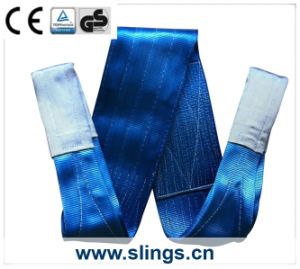 Wide Body Synthetic Sling pictures & photos